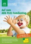 750 Kurse und Termine - CALA-Verlag - Seite 2