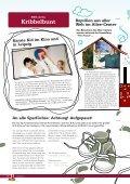 750 Kurse und Termine - CALA-Verlag - Seite 6