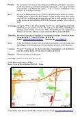 Indbyder til: Bededagsstævnet 2013 i Skibby DDS / DSkyU - Page 2