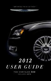 Download - Chrysler