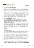 Fiskus peppt Rendite auf - Capital - Seite 3