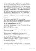 Fiskus peppt Rendite auf - Capital - Seite 4