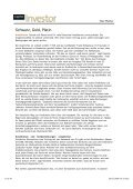 Fiskus peppt Rendite auf - Capital - Seite 7