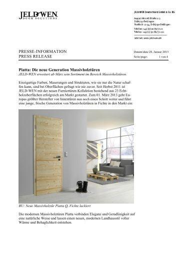jeld wen kompendium jeld wen t ren. Black Bedroom Furniture Sets. Home Design Ideas