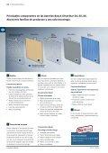 detalles - Bosch - Page 4