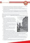 programma completo - Page 5