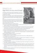 programma completo - Page 6