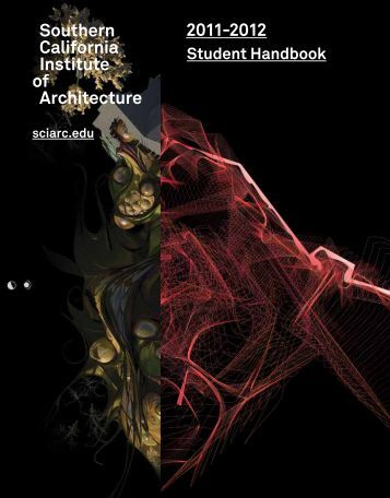Download - Southern California Institute of Architecture