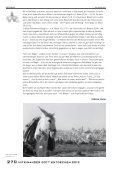 Bileam und die Macht der Worte - Seite 2