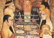 Gewissensbisse Schlaraffenland - LSF Graz