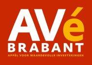 AVÉ Brabant - NIAf