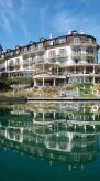 erlebnisse & pauschalen sommer (pdf) - Hotel Schloss Seefels - Page 2