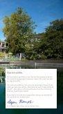 erlebnisse & pauschalen sommer (pdf) - Hotel Schloss Seefels - Page 3