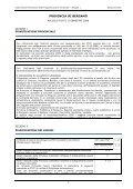 Osservatorio Permanente della Programmazione Territoriale ... - Page 4
