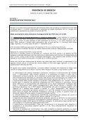 Osservatorio Permanente della Programmazione Territoriale ... - Page 6