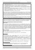 Osservatorio Permanente della Programmazione Territoriale ... - Page 7