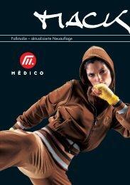 4-0581_Fallstudie_Medico RZ - Mack GmbH