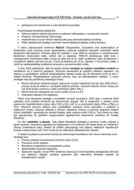 SEA - Regionální rada regionu soudržnosti Severozápad