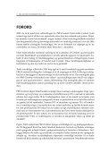 PRO-Centrets årsberetning 2002 - Socialstyrelsen - Page 5