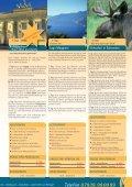 Reisezeit 2010 - Reiseverkehr Zweidinger - Seite 3