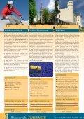 Reisezeit 2010 - Reiseverkehr Zweidinger - Seite 4