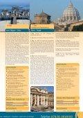 Reisezeit 2010 - Reiseverkehr Zweidinger - Seite 5