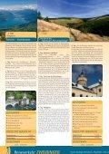 Reisezeit 2010 - Reiseverkehr Zweidinger - Seite 6