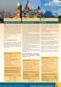 Reisezeit 2010 - Reiseverkehr Zweidinger - Seite 7