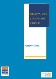 rapport-2013-observatoire-societal-des-cancers