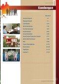 Tahun 2008 - SPA Malaysia - Page 3