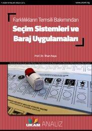UKAM-Analiz4-secim-sistemleri