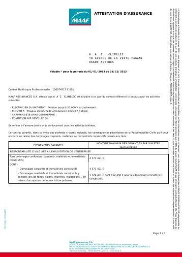 Multirisque copropri t oudinex for Annulation contrat assurance habitation