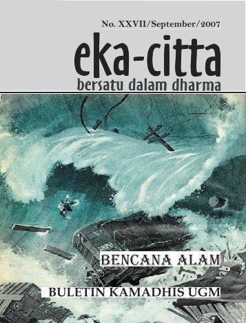 Download PDF (1.2 MB) - DhammaCitta