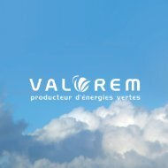 Plaquette VALOREM - OVH.net