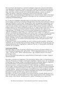 Medicinsk - karkirurgi - Videreuddannelsesregion Nord - Page 3