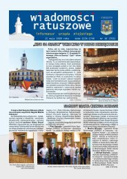 15 maja.pdf - Cieszyn.pl