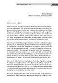 Eine transnationale Revolution und ihre Folgen - Fundacja im ... - Seite 6