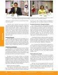 Acuerdo Canacintra-Senasica - AlimentariaOnline - Page 3