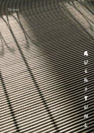 Stripes - Chairholder GmbH & Co. KG