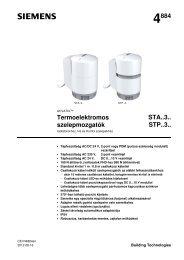 STA23