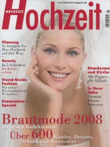 CBinHz22008.pdf (424 KB) - Christian Bauer