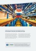 RailServices - Knorr-Bremse - Seite 3