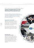 RailServices - Knorr-Bremse - Seite 4
