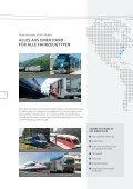 RailServices - Knorr-Bremse - Seite 6