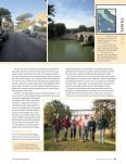 hodges-travel-2012-08 - The American University of Rome - Page 2