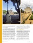 hodges-travel-2012-08 - The American University of Rome - Page 3