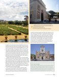 hodges-travel-2012-08 - The American University of Rome - Page 4
