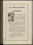 WATKINS METERS. The Bee Meter - Page 2