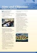 Ysgol Stanwell School Prospectus Prospectws - Page 6