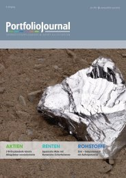 Download PDF - PortfolioJournal